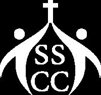 State Street Community Church