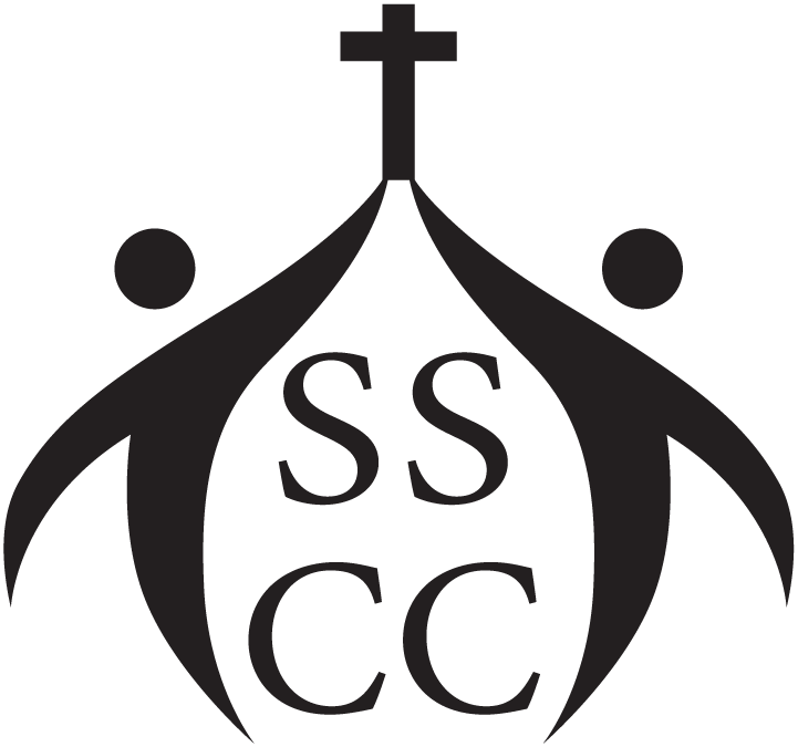 cropped-SSCO-Logo.png